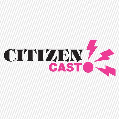 CitizenCast: Reality Check with Kait Bowdler