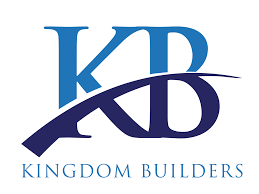 Kingdom Builders Today