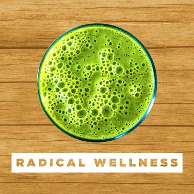 Radical Wellness is on a mission to challenge you to live your healthiest life.