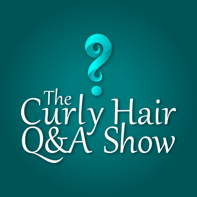 This is your chance to ask a world-class Curl Professional your questions, and get them answered daily!   Melanie Nickels is the founder of the Raw Hair Organic Salon in Naples, Florida, one of the top Curly & Natural hair salons in the country. She is the founder of the Raw Curls Academy, and co-founder of the Raw Curls brand of organic & natural products for curly hair. She is an American Board Certified Master Haircolorist (specializing in curly hair), and a former educator for the organization, as well as a former judge / exam evaluator (one of only 19 certified Professional Hair Colorist Exam Evaluators world-wide).  To submit your questions, simply comment them below, and they will go in the queue!   We do a Live Q&A in our Curly Girl Support Group on Facebook, simulcast here on Youtube, every Monday night at 7:30pm EST. If you are a Curly Girl and would like to join the group, follow the link below!  https://www.facebook.com/groups/curlywavynatural/  Melanie was personally trained and mentored by a U.S.National Hairdressing Champion and British National Hairdressing Champion, who worked side-by-side with Vidal Sassoon, as well as graduating top of her class at the #1 Aveda Institute in the United States.  Melanie also served as a stylist on the long-running hit Broadway musical