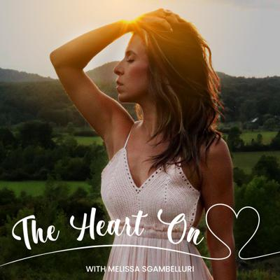 The Heart On