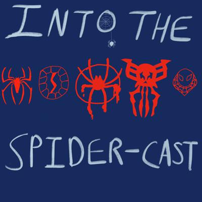 Welcome to Into the Spider-Cast! Your hosts CJ and Swara,  lifelong Spider-Man fans, discuss all the various webheads of the Spider-Verse on this bi-weekly podcast. From Miles Morales, Peter Parker, Gwen Stacy, Cindy Moon, Jessica Drew, Miguel O'Hara, and beyond, we analyze and review every piece of Spider-Person film, tv, and comics you can think of. We also want to help you listeners get into the Spider-Fandom if you haven't before, so come listen to us with an open mind and we'll help you find a Spider-Verse story that speaks to you!  Follow us on Twitter @intospidercast. Email us at intothespidercast@gmaill.com!