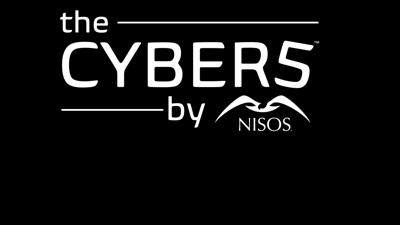 the CYBER5