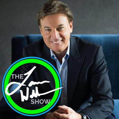 """""""The Lance Wallnau Show"""" follows the machinations of influence shaping and policy making in America, from local political activism to international diplomacy. Lance Wallnau looks past the distractions of political theater and stunts and focuses on the hidden powers and agenda. Lance breaks down and decodes current events, legislative proposals and policies that shape American life - as well as the people making and influencing those policies and their ultimate outcome, intended or otherwise."""