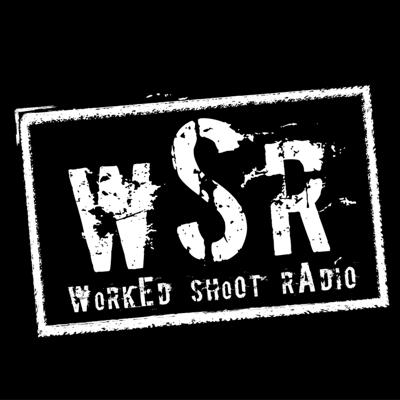 Worked Shoot Radio (WSRadio)