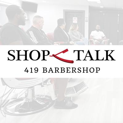 419 Barbershop in Mansfield, Ohio brings you a series of honest, open discussions on race and reconciliation between community members. The point of these discussions are to bridge gaps that exist between races, ages, socio-economic status, and bring awareness of all viewpoints in order to unify, rather than divide.