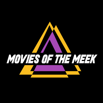 Movies of The Meek