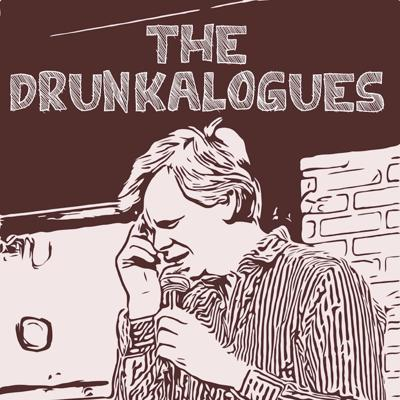 The Drunkalogues