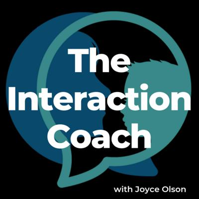 The Interaction Coach