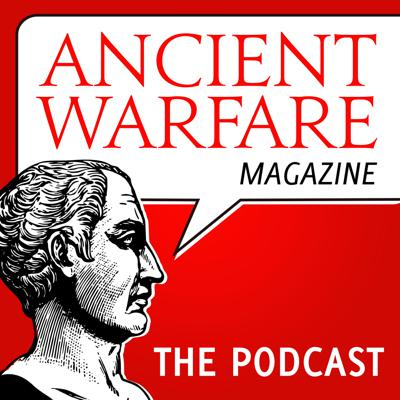 Discussions from Ancient Warfare Magazine. Why did early civilisations fight? Who were their Generals? What was life like for the earliest soldiers? Ancient Warfare Magazine will try and answer these questions. Warfare minus two thousand years.