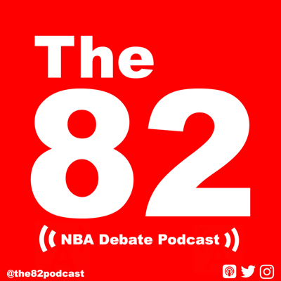 the82podcast