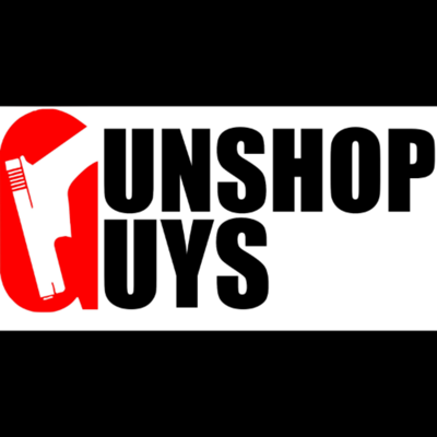 Gun Shop Guys