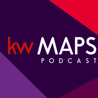 KW MAPS Podcast Growth Edition