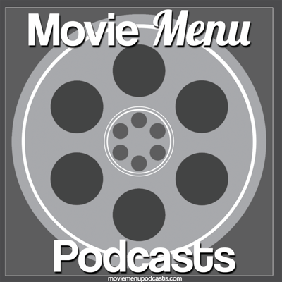 Movie Menu Podcasts where we upload a weekly lineup of Videos, Spotlight, News & Reviews, Interviews, and Rants. We discuss independent to blockbuster and everything related to the movie verse. On Monday, we release an audio version of Movie Menu Videos where we review films on youtube. On Tuesday, we release an audio version of Movie Menu Spotlight where we spotlight our favorite independent, foreign, or documentary film of the week. On Wednesday, we release Movie Menu Reviews— your weekly movie news and reviews podcast! On Thursday, we release Movie Menu Interviews — where we interview up and coming filmmakers about their project from idea to completion. And, on Friday, we release Movie Menu Rants — where we rant about anything and everything movie related.