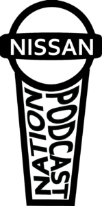 Cover art for 098 - 2020 Nissan Titan thoughts