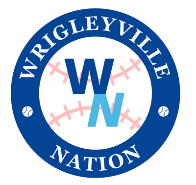 Wrigleyville Nation's Podcast - Chicago Cubs Discussion, News, & More