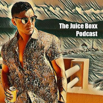 In The Juice Boxx podcast Joseph will be discussing everything from comedy, life experience, offering terrible yet comedic advice and simply just having a good time. Buckle up, it's going to be an interesting ride for all of us. Intro and Outro song feature is by CFM Production  https://www.youtube.com/channel/UCIe5...  provided by CFM: https://cfmfreemusic.com