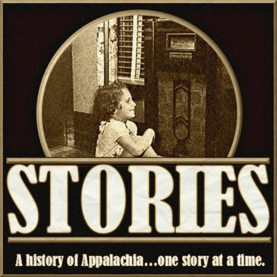 Stories-A History of Appalachia