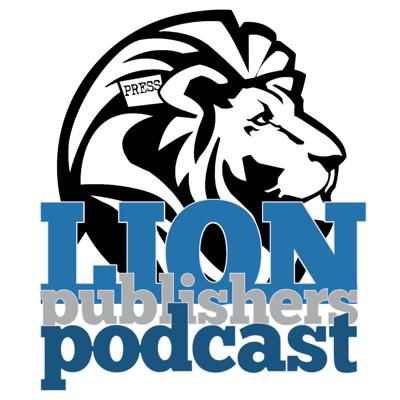 The official podcast of Local Independent Online News Publishers. Conversations with local publishers, best practices from the field, and ideas from advertisers, vendors and academics.