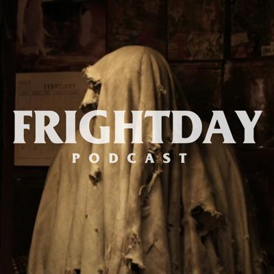 Frightday