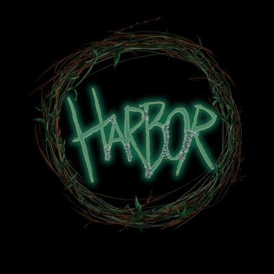 The Greer siblings have a lot on their plate- stressful jobs, southern heat, small town politics AND Cryptids with personal problems. Remember, normal is what you get used to.  Harbor is an audio drama intended for mature audiences with instances of language, violence and implied sexual situations. Listener discretion is advised.