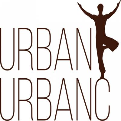 Urban Urbanc Podcast