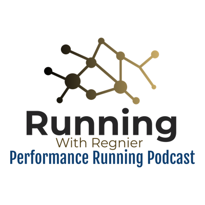 The latest in running science and performance research