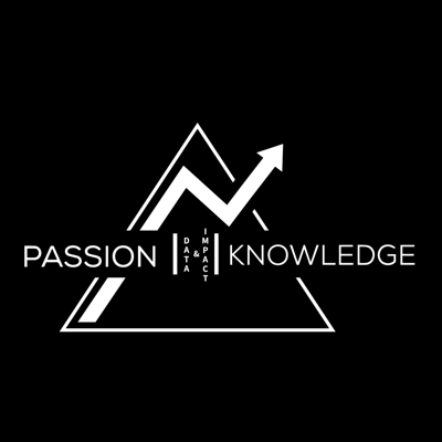 Data & Impact - a Passion2Knowledge Experience