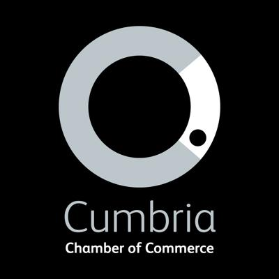 Cumbria Chamber of Commerce Podcast