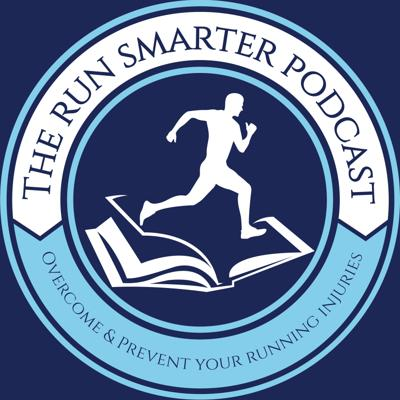 Expand your running knowledge and become a faster, healthier, smarter runner. Ideal for injured runners & runners looking for injury prevention and elevated performance. This podcast covers tips and tricks to overcome your running injuries, interviews with leading researchers, other running podcast recommendations, reviewing running books and much more. Hosted by Brodie Sharpe, a physiotherapist and the owner of the Breakthrough Running Clinic.