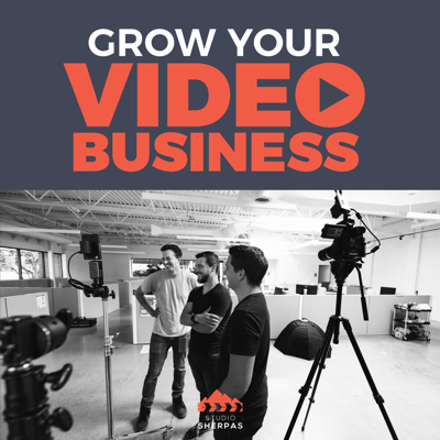 Grow Your Video Business