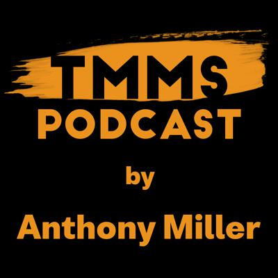 TMMS Podcast