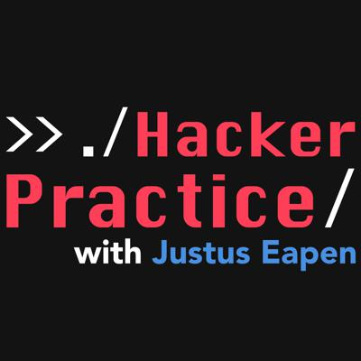 Hacker Practice: GROWTH, SYSTEMS, and RISK for Startups and SMB