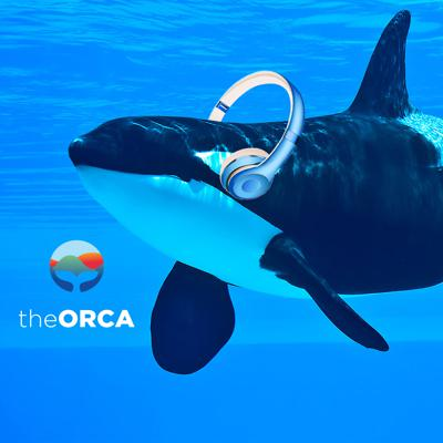 The Orca Podcasts