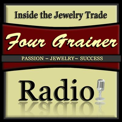 Cover art for Jewelers Vigilance Committee - U.S. State Department Gets Tough On Sourcing