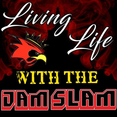 Living Life with the Jam Slam