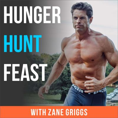 Hunger Hunt Feast | Strategic Fitness