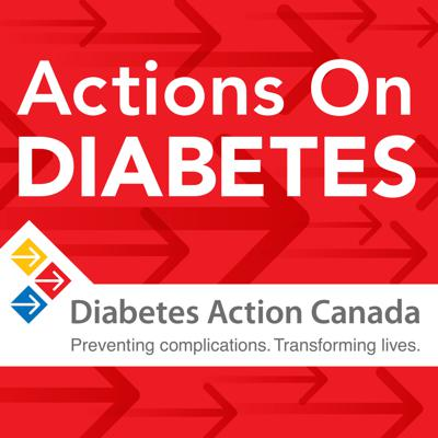 Actions on Diabetes