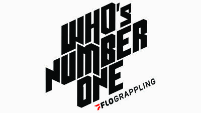 The WNO Podcast by FloGrappling