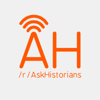 Cover art for AskHistorians Podcast Episode 151 - Medieval Atheism