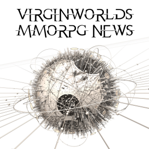 VirginWorlds MMORPG Podcast
