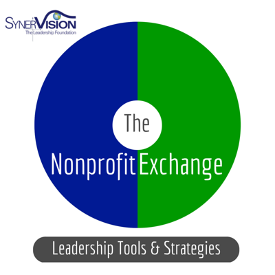 The Nonprofit Exchange is built for nonprofit leaders, board members, donors, and interested parties.