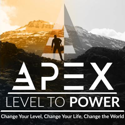 APEX Level To Power: Self Empowerment from the Tribe. How to Identify and Control the Strings of Power that dominate our lives