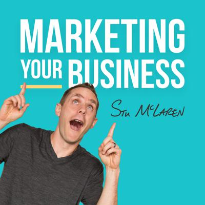 Marketing Your Business - Marketing Strategies for Business Owners