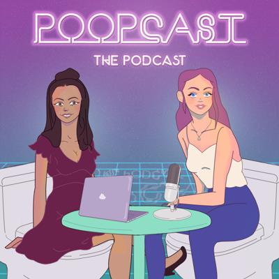 Poopcast the Podcast