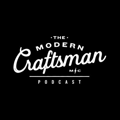 The Modern Craftsman Podcast is a platform for professional craftsmen to tell real and relatable stories about the industry and market they live and work in. It is a free-flowing conversation that allows guests and hosts to dig deep into challenges and successes faced in the field and dissect real-life situations. If you are a general contractor, carpenter, design professional, architect, project manager, or craftsmen from across the nation this podcast will touch upon current issues in your field.  Modern Craftsman guests include Norm Abrams, Gary Katz, Tom Silva, Brent Hull, Tim Uhler,  Jeff Sweenor, Kevin O'conner and many more! The show is hosted by Nick Schiffer, Tyler Grace and Johnny Hourihan.