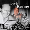 The Jack Benny Show