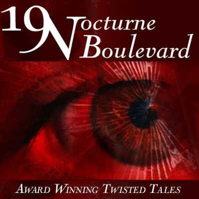 Award-winning anthology series of audio dramas, in the realm of the strange, speculative, and supernatural.  Some episodes include more mature content, but have warning labels.