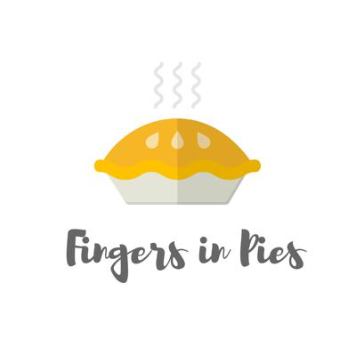 Fingers in Pies
