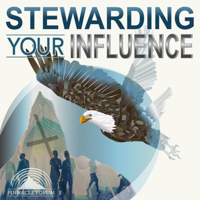 Stewarding Your Influence